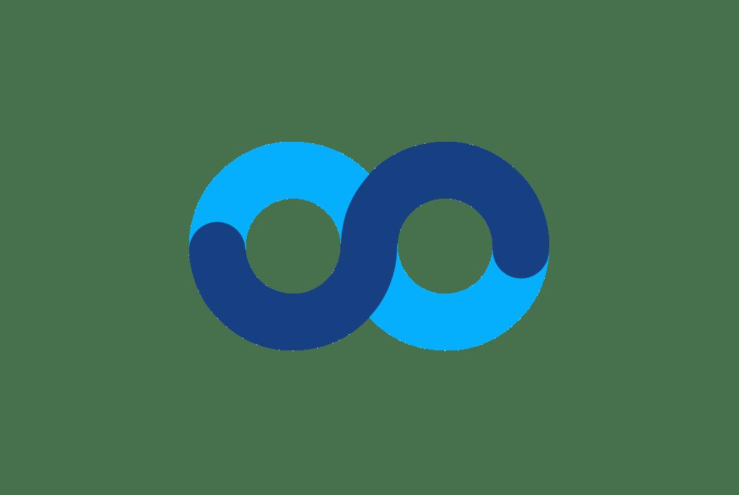 application mobile voyageur professionnel