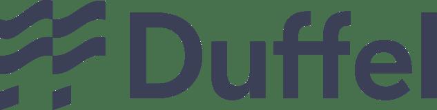 Ayruu partner mobile app facilitate business travel