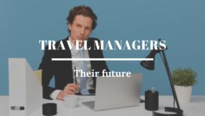 Future of Travel Management