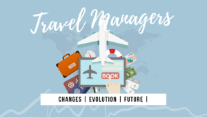 The future of Travel Management