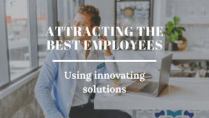 how to attract the best skills