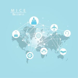 MICE and business travel