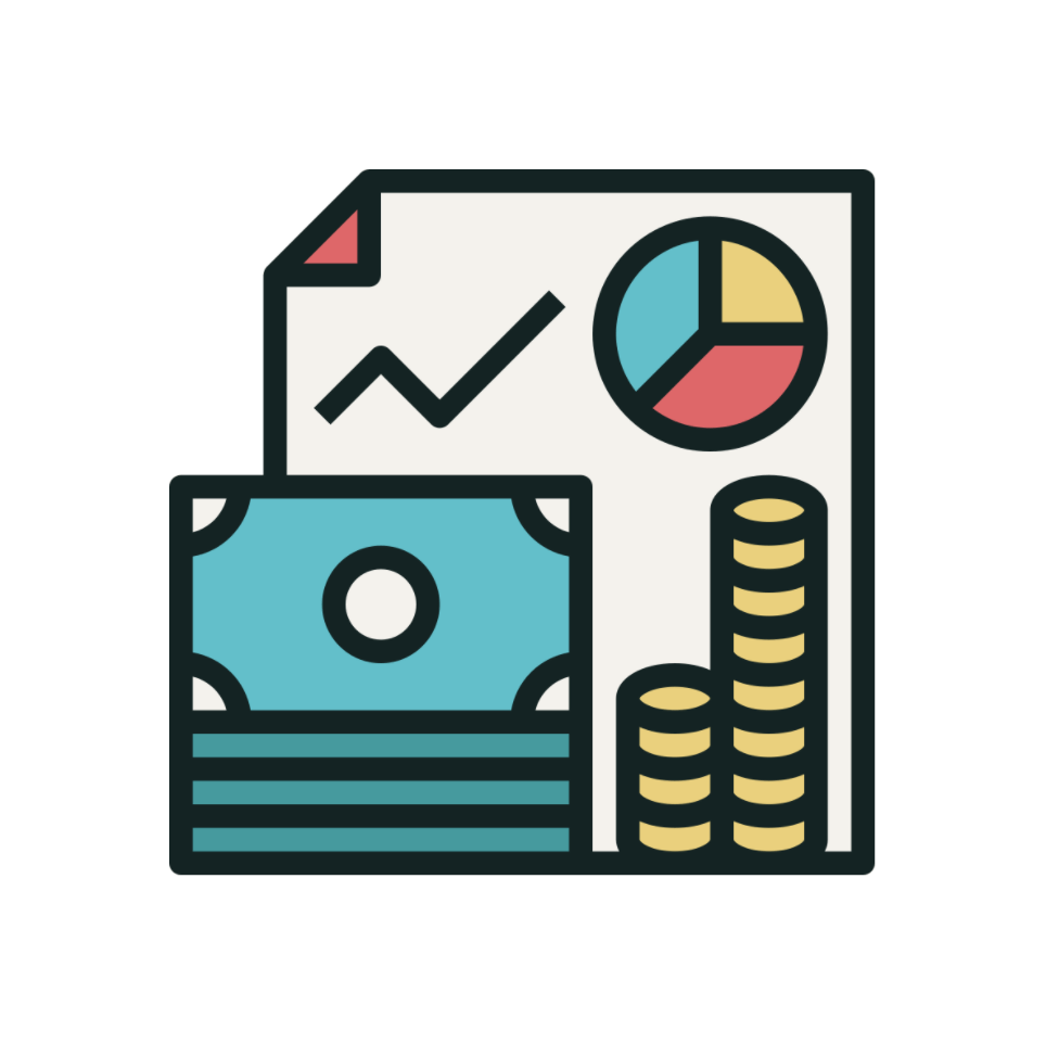 Ayruu company budget