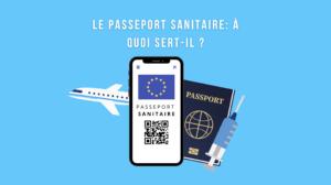 Passeport sanitaire Ayruu