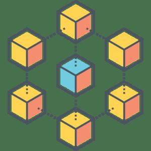 Blockchain Cryptomonnaies