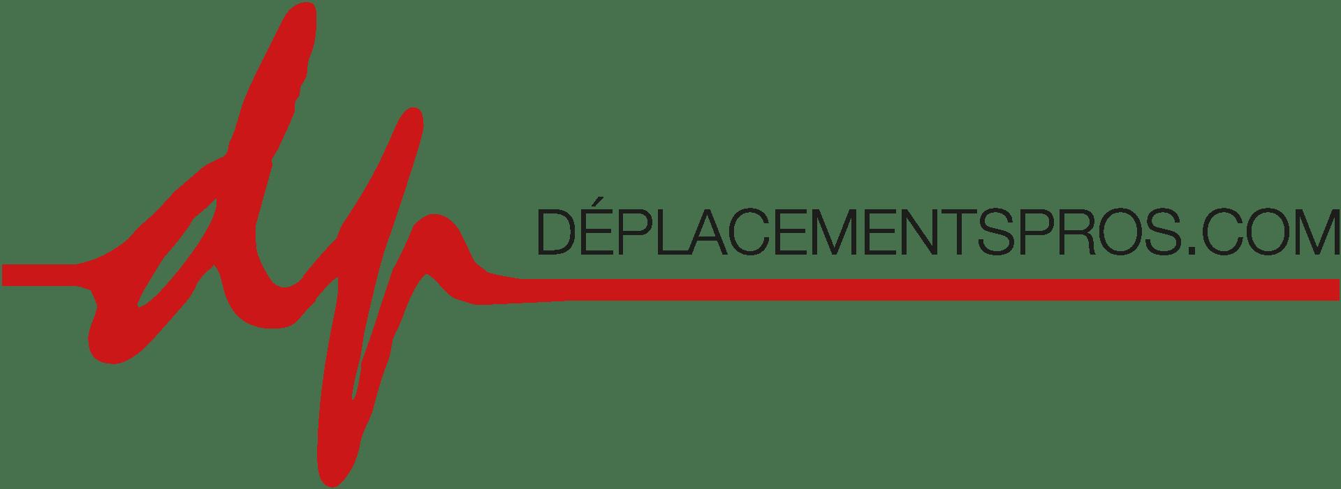 Déplacementpros.com
