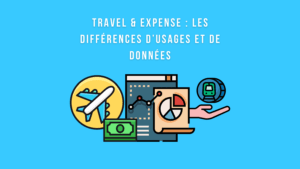 Travel & Expense Ayruu