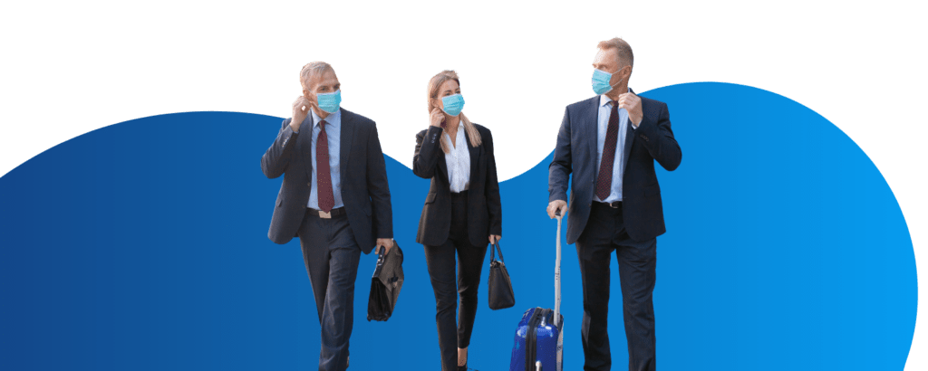 business travel mask business travel 2021 covid