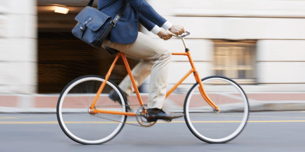 Smart City Carbon Footprint Ayruu