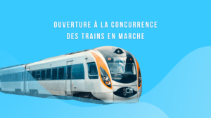 Train SNCF Voyage d'affaires Ayruu