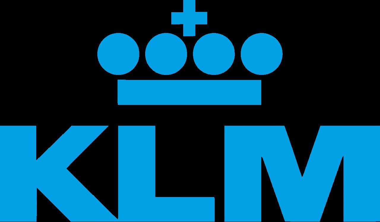 Air France/KLM