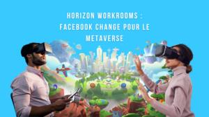 horizon worlds workrooms facebook metaverse ayruu